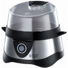 Fierbator de oua Russell Hobbs 14048 56 Cook Home