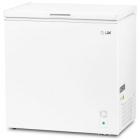 Lada frigorifica BD 210 Clasa F Volum Net 198L Alb