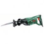 Fierastrau electric multifunctional sabie PSA 700 E 710W 150mm