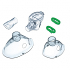 Kit de accesorii kit IH55 pentru aerosoli