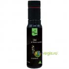 Ulei de Floarea Soarelui cu Sunatoare Ecologic Bio 100ml