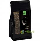 Ceai Cardio Complex Ecologic Bio 50g