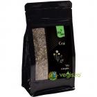 Ceai Vito Complex Ecologic Bio 50g