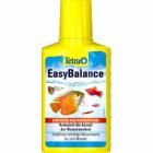 Solutie pentru acvariu Tetra Easy Balance 100 ml