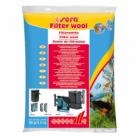 Material filtrant Sera Filter Wool 100g