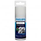 Spray de curatare pentru capete de barbierit Philips HQ110 02