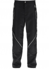 Multi Zip Trousers 665720 VKIL0