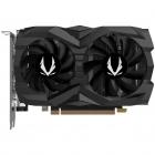 Placa video nVidia GeForce GTX 1660 Ti 6GB GDDR6 192 bit