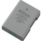 Acumulator Nikon EN EL14a 1230mAh