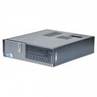 Dell Optiplex 790 Core i5 2500 pana la 3 70GHz 4GB DDR3 500GB HDD DVD