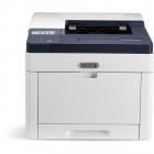 Imprimanta laser color Phaser 6510V N A4 Alb