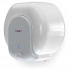 Boiler electric BiLight Compact GCA 1515 L52 RC 1500W 15 Litri Alb