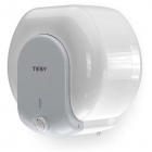 Boiler electric BiLight Compact GCA 1015 L52 RC 1500W Capacitate 10l A