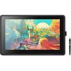 Tableta grafica Cintiq 22 21 5 inch Black