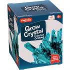 Set experimente Creaza Cristale Magnoidz