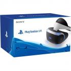 Resigilat Casca cu ochelari Sony Playstation VR pentru PlayStation 4
