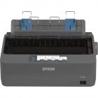 Imprimanta matriciala LQ 350 24 ace 360 x 180 dpi
