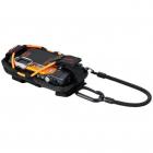 Husa CSCH 123 TG Sport Holder Black Orange