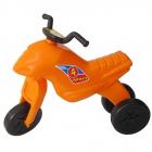 Tricicleta copii Super Bike Maxi Portocaliu