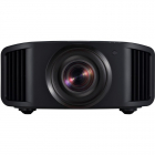 Videoproiector DLA NX9B 4K Black