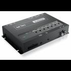 Procesor de sunet Audison bit Ten