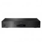 Blu ray Player DP UB9000EGK Smart Ultra HD 4K Wi Fi USB Negru