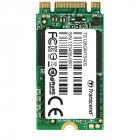SSD Transcend SSD M 2 2242 SATA 6GB s 128GB MLC read write 540 170MB s