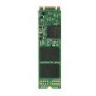 SSD SSD M 2 2280 SATA 6GB s 32GB MLC read write 230 40MB s