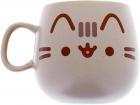 Cana din ceramica Simply Pusheen