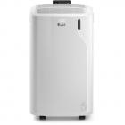 Aparat de aer conditionat portabil PAC EM77 9000BTU Eco Silent Clasa A