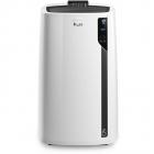 Aparat aer conditionat portabil PAC EL92 10000BTU Eco Silent Clasa A W