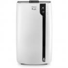 Aparat de aer conditionat portabil PAC EX100 10000BTU Silent Clasa A W