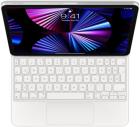 Apple Magic Keyboard pentru iPad Pro 11 inch 3rd 2nd 1st gen si iPad A
