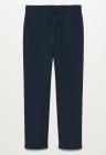 Pantaloni sport cu snur Viena