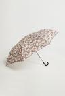 Umbrela pliabila Flower