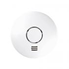 Detector de fum inteligent Nedis Wi Fi 90dB