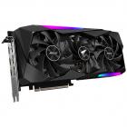 Placa video AORUS nVidia GeForce RTX 3070 MASTER 8GB GDDR6 256bit
