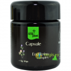 Endocrino Complex Ecologic Bio 30cps