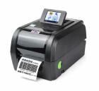 Imprimanta etichete autocolante TSC TX300 300 DPI USB Serial Ethernet