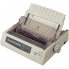 Imprimanta matriciala ML3390 Eco A4 Alb