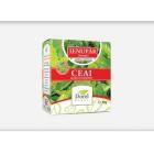 Ceai de Ienupar 50 g