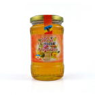Miere Poliflora 950 g