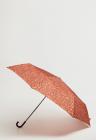 Umbrela pliabila cu model Geo