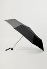 Umbrela pliabila Basic