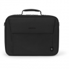 Geanta Laptop Eco Multi Base 16 17 3inch Black