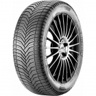 Anvelopa Crossclimate 165 65 R14 83T