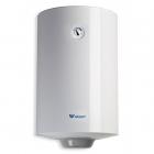 Boiler electric Regent REG 80 Litri 1500W Alb