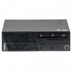 Lenovo ThinkCentre M72E Core i3 3240 3 40GHz 4GB DDR3 500GB HDD DVD SF