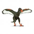 Figurina Archaeopteryx