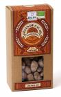 Bomboane Feves de cacao caramel bio